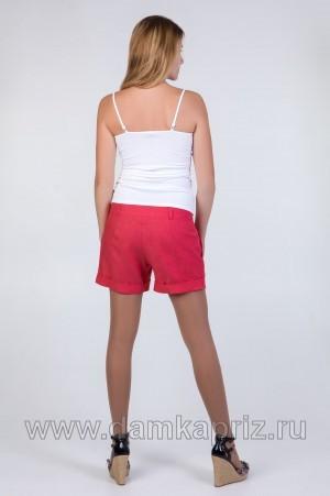 Шорты - интернет магазин одежды из льна Дамский Каприз